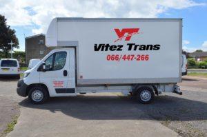 kamionski-prevoz-beograd